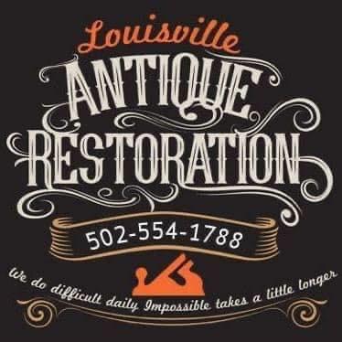 Louisville Antique Restoration